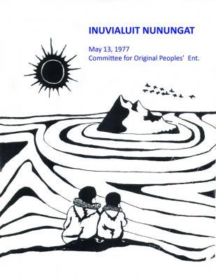 1977-Inuvialuit Nunungat-cover-smaller
