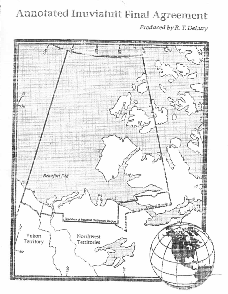 1993-06-IFA-Annotated-DeLury